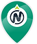 Logo - alone.png