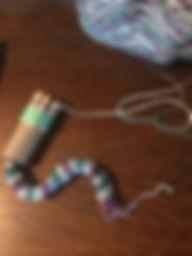 Spool knitter.jpg