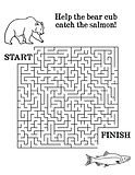 Bear-Maze.jpg