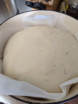 Risen dough.jpg