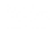 Studio2880_Logo.png