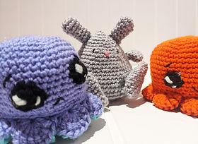 Crocheted.jpg
