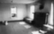 Living room 1983.tif