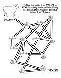 Sheep-Maze.jpg