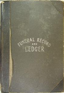 Corless Funeral Ledger.jpg