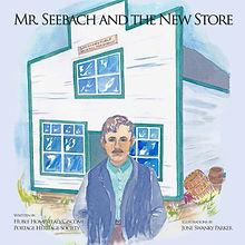 Mr. Seebach Cover.jpg