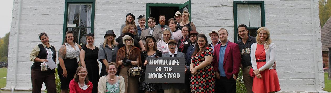 Homicide2019