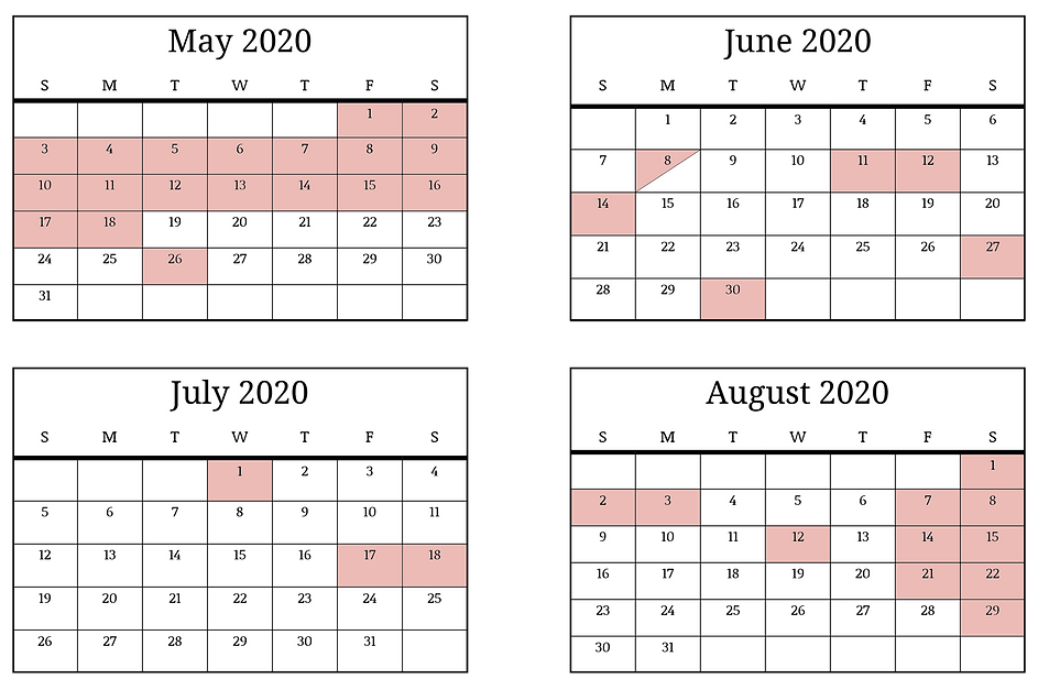 2020 School & Group Tour Calendar.png
