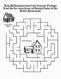 Warehouse-Maze.jpg
