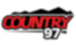 Country 97fm Logo-web-01noborder (1).png