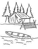 Fish-Camp.jpg