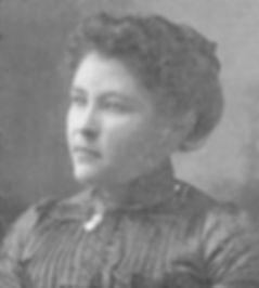 Annie Huble.