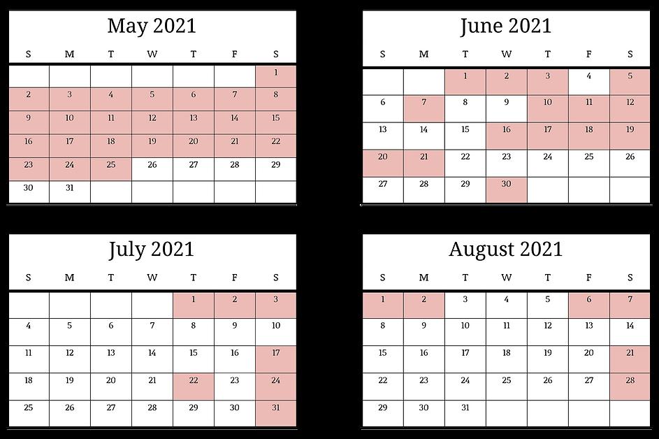 2021 School & Group Calendar.png