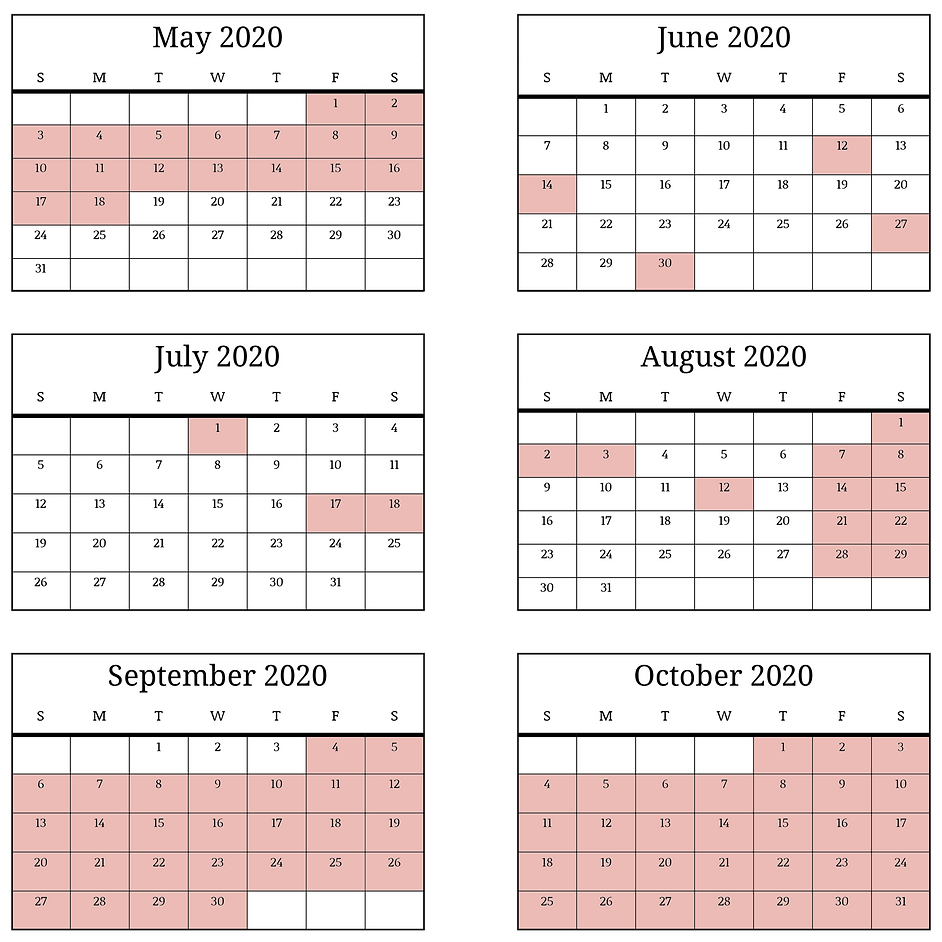 2020 Hourly & Birthday Calendar.png