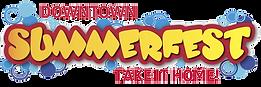 summerfest-banner-1-1024x341.png