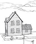Huble House.jpg