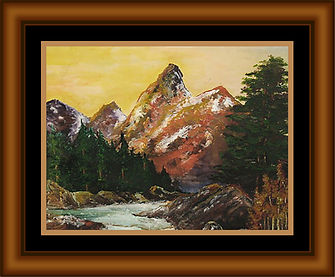 Teton Painting for 13x17 print.jpg