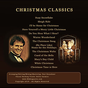 5 Christmas Classics cover backside .jpg