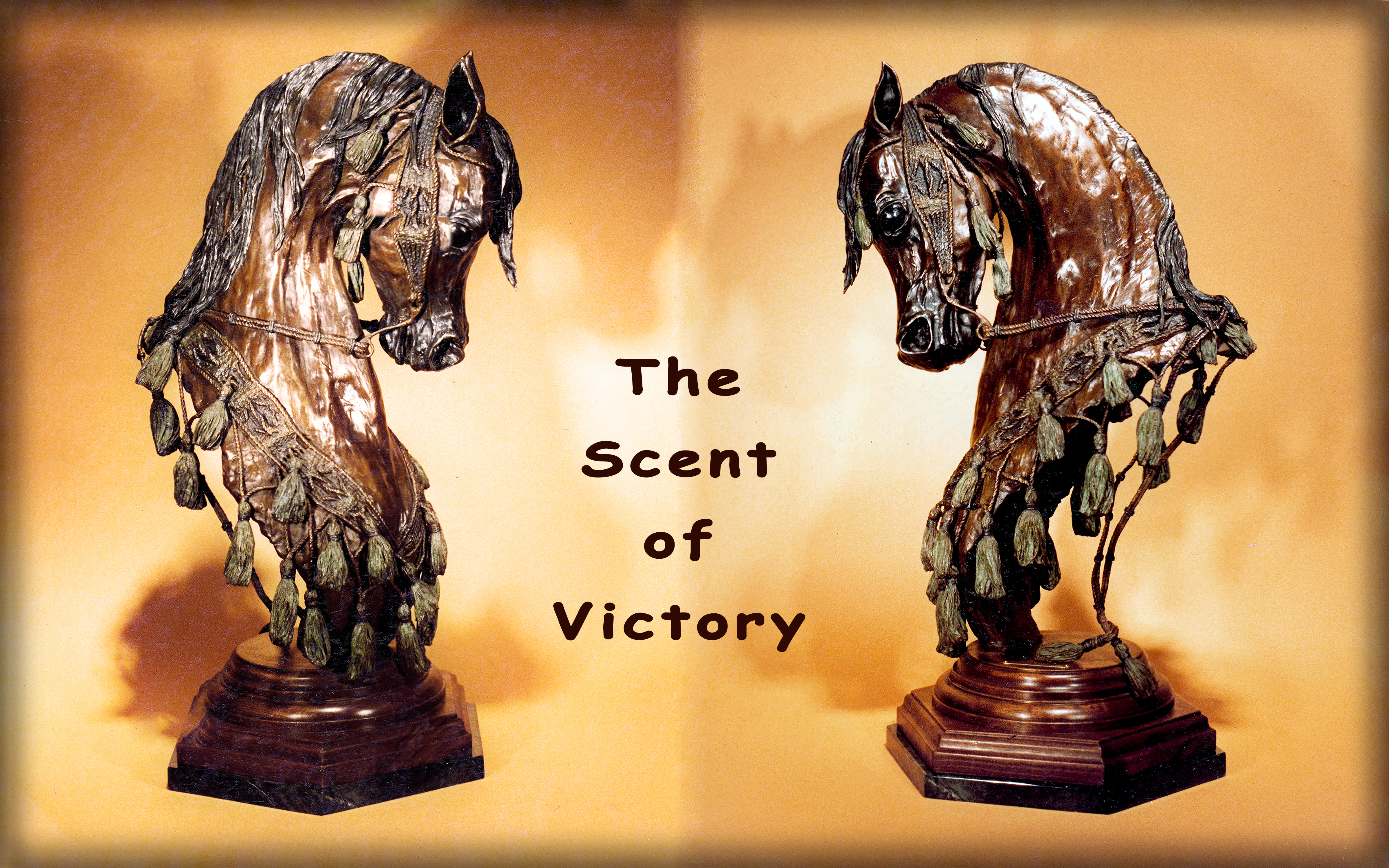 The Scent of Victory D 2