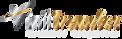 vinil-transfer_logo-retina.png