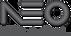 neo-brasil-logo1-300x152.png