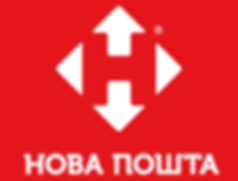 nova_poshta_logo.png