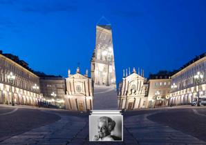 002_rita-levi-montalcini_piazza-san-carl