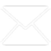 mail-black-envelope-symbol.png