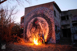 Moins12prod-asem-kesa-mimisiku-streetart