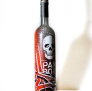 PANDOR BLACK