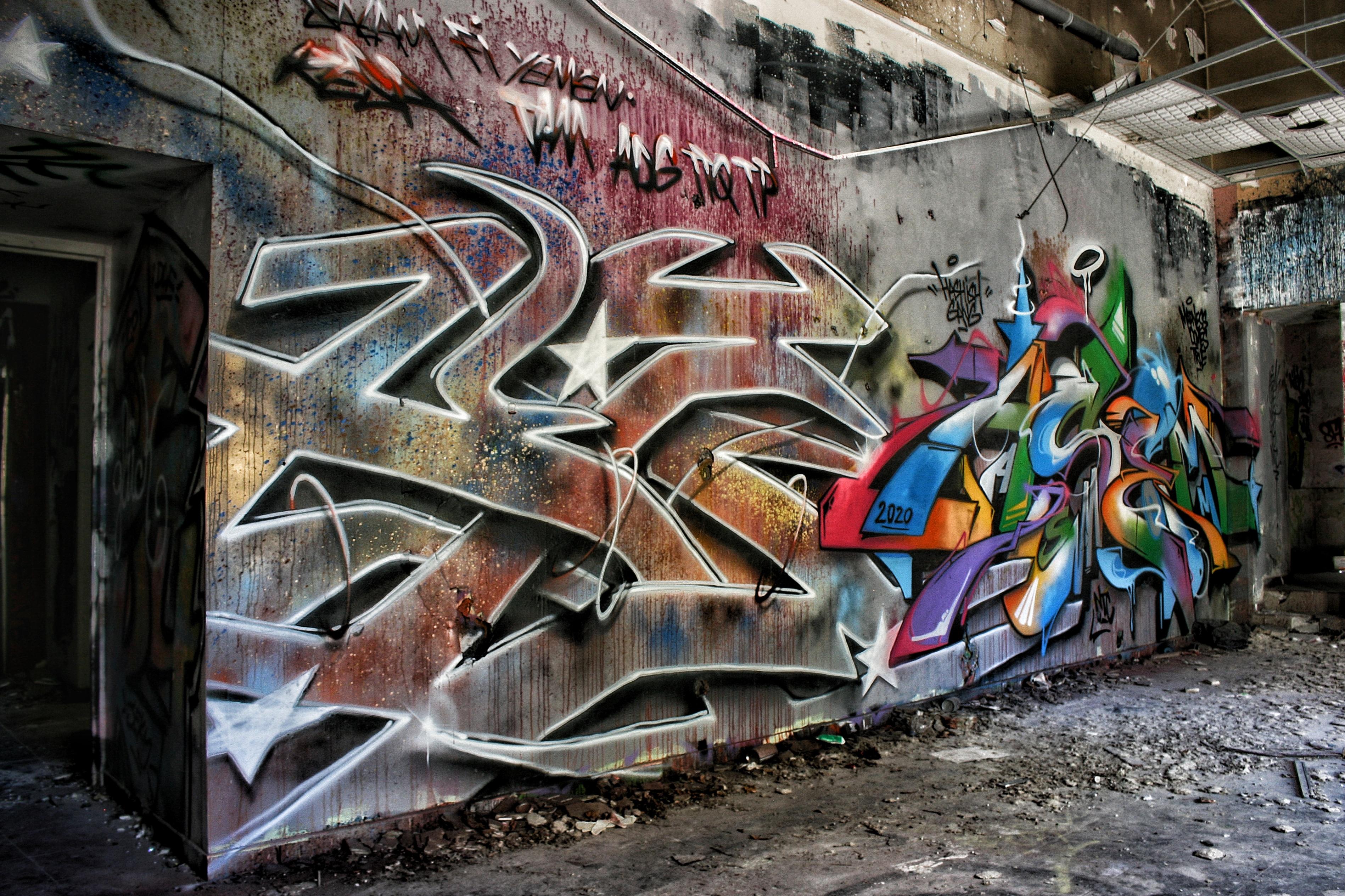 IMG_9913-01