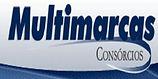 MULTIMARCAS-CONSORCIOS-300x150.jpg