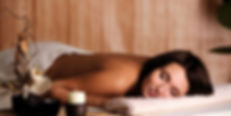 Massage détente, massage relaxation, massage bien-être, Massage à Montauban, massage détente, relaxation, bien-être, Massage Tarn et Garonne, massage bien-être, Massage 82, Massage, Massage Montauban, Massage Montauban, massage à Mas Grenier, massage à Montbartier, massage à Montech, massage à Monbéqui, massage à Bessens, massage à Verdun sur Garonne, massage à Dieupentale, massage à Bourret, massage à Campsas, massage à Lacourt Saint Pierre, massage à Saint Sardos, massage à Escatalens, massage à Canals, massage à Cordes Tolosannes, massage à Savenès, massage à Bressols, massage à Lafitte, massage à Saint Porquier, massage à Grisolles, massage à Labastide Saint Pierre, massage à Fabas, massage à Castelsarrasin, massage à Moissac, massage à Montauban, massage à Valence d'Agen, massage à Caussade, massage à Toulouse.