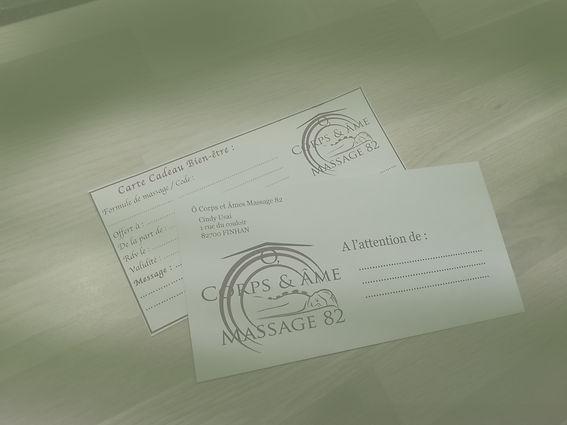 carte cdeau, cadeau, détente, sauna, Massae, relaxation, offre