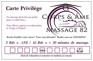Carte privilége fidélité.tif