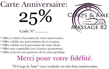 Carte anniv 50% copie.jpg