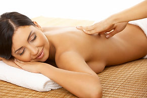Massage, détente, relaxation, bien-être, masseuse, Massage Montauban, Massage Toulouse, Massage Tarn et Garonne, Massage 82, dans le Tarn et Garonne, Massage à Mas Grenier, massage à Montbartier, Massage à Montech, Massage à Monbéqui, massage à Bessens, massage à Verdun sur Garonne, massage à Dieupentale, massage à Bourret, massage à Campsas, massage à Lacourt Saint Pierre, massage à Saint Sardos, massage à Escatalens, massage à Canals, massage à Cordes Tolosannes, massage à Savenès, massage à Bressols, massage à Lafitte, massage à Saint Porquier, massage à Grisolles, massage à Finhan. ..