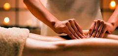 Massage, détente, relaxation, bien-être, masseuse, Massage Montauban, Massage Toulouse, massage détente, relaxation, bien-être, Massage Tarn et Garonne, massage bien-être, Massage 82, Massage, détente, relaxation, bien-être, masseuse, Massage Montauban
