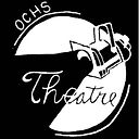theater logo.jpg