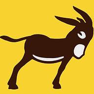 autocollant-de-l-ane-catalan-le-burro-av