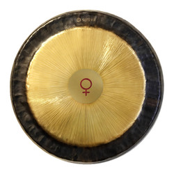 Gong Venus