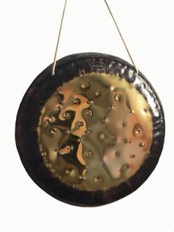 Gong Armonico