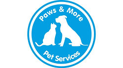 paws and more logo final.jpg