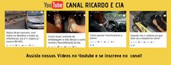 Assista nossos Videos no Youtube! (2).pn