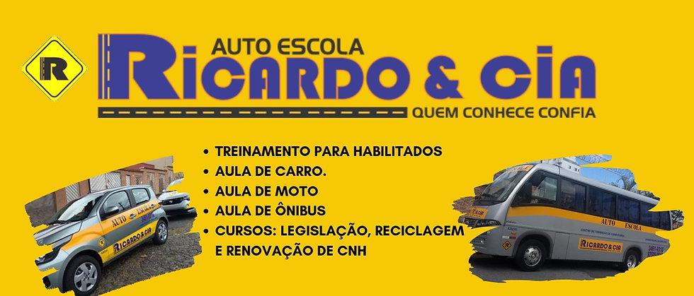 TREINAMENTO_PARA_HABILITADOS_AULA_DE_CARRO_edited.jpg