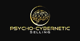 Psycho-Cybernetic Selling_logo_HV Revise