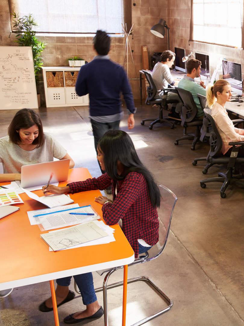 Nurturing Analytics Talent