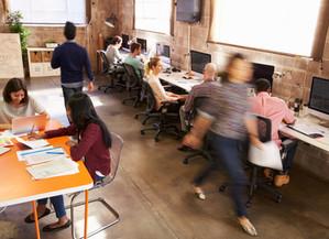 Assédio moral no trabalho: você sabe identificar?