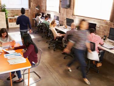 Making Tax Digital - Make it work for you