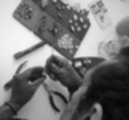 Ideal Handcrafted Jewellery Studio 2_edi